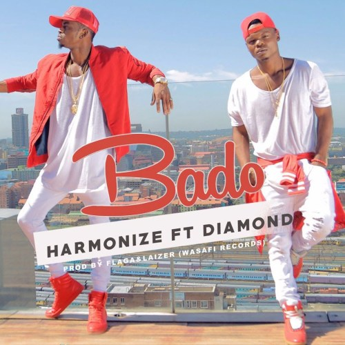 Harmonize-Diamond-Bado-Art