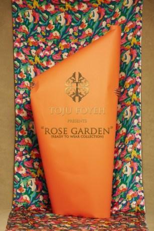 T-Foyeh-the-rose-garden