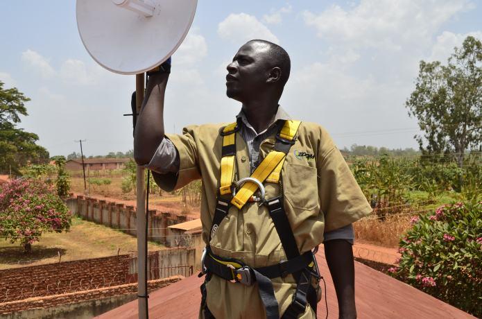 zoom_uganda_offers_fastest_in