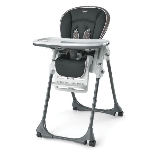 Medium Of Chicco High Chair