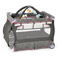 Small Of Chicco Pack N Play