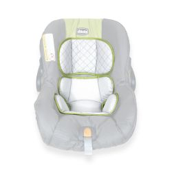 Small Of Chicco Car Seat