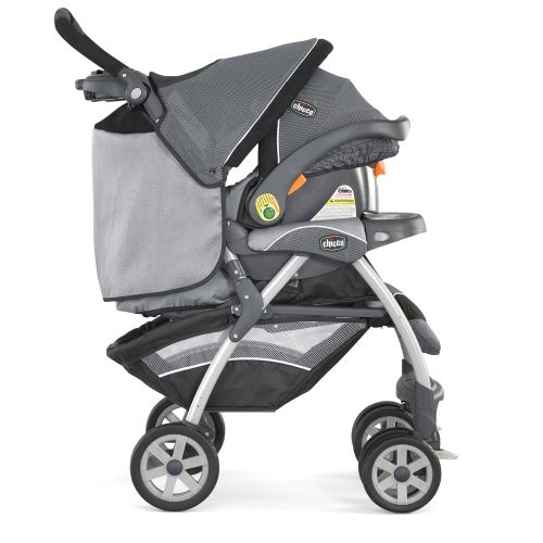 Chicco Keyfit 30 Infant Car Seat In Imposing Co Car Seat Co Keyfit