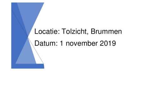 agenda tolzicht 1 november 2019-1