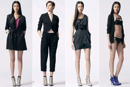 http://i1.wp.com/www.chicmags.com/wp-content/uploads/2012/10/Designer-Clothes.jpg?w=1200