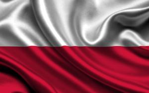 bandera_0025_poland_flag_20130209_1507956048