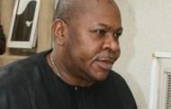 $8.4m Scam: Ajudua used court registrar to dupe me – former Army Chief, Bamaiyi