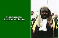 N25bn fraud:  Again, court defers ruling on Igbinedion