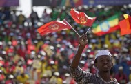 With limited independent press, Ethiopians left voting in the dark