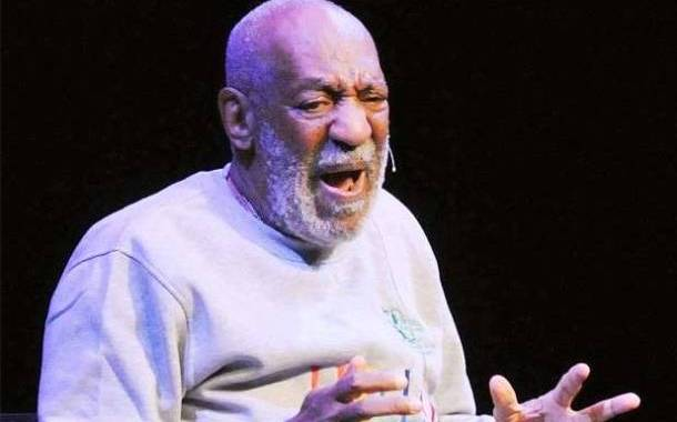 Bill Cosby admits to drugging women before sex