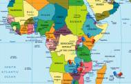 Redefining Africa for Africans: Journey to an African Africa