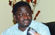 Femi Adesina: Everything a media aide should not be