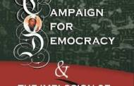 June 12 election: Campaign for Democracy and the implosion of the Nigerian Left - Book review