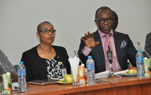 Direct-Sale–Direct-Purchase to replace crude swap, takes off March – Kachikwu