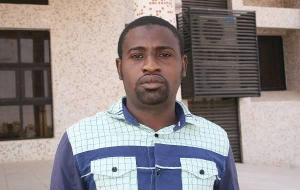 Fake Gombe Gov docked for N.2m fraud