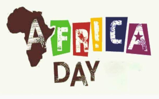 Africa Day communique on 'economic hurdles on the path of African integration'