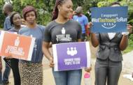 #NotTooYoungToRun bill: The renewed hope and future of Nigerian youths