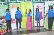 Wikipedia partners Nigerian NGOs to promote women