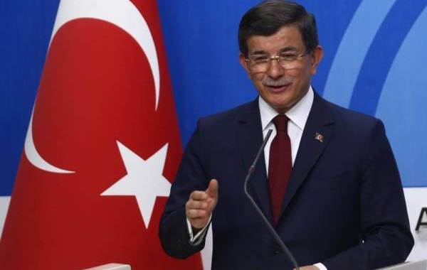 Turkey: How many holders can stake a claim?