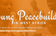 United Nations Alliance of Civilizations launches call for applications for young peace builders in West Africa