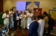 The role of the executive and legislature in the budgeting process in Nigeria