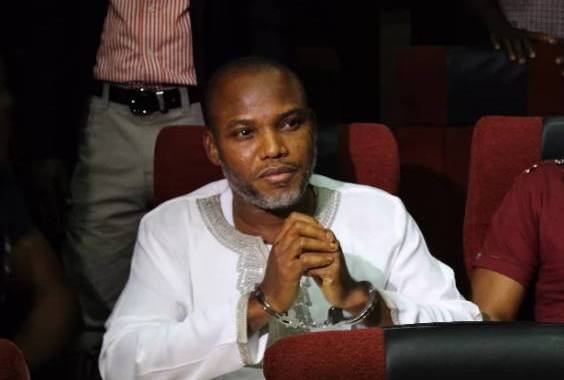 Crackdown on journalists and assault on protests shrinking civic space in Nigeria – Amnesty International