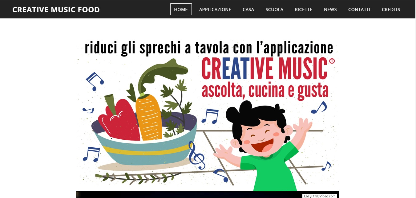 creativemusic.it