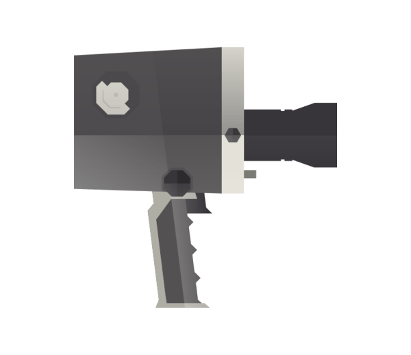 custom-icon-film-camera