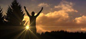 bf26b568d526ed8eb02b938fc5fcfab3-26-ways-to-show-your-love-for-god-770x350