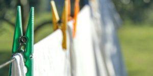 ridare-i-panni-bianchi-il-candore-660x330