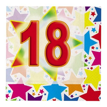 18°compleanno Gioele dicembre 2017