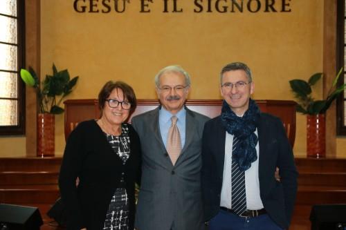 Angelo Guarino