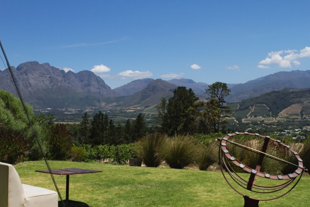 south-africa-175