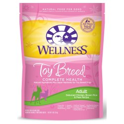 Small Crop Of Best Dog Food For Small Dogs