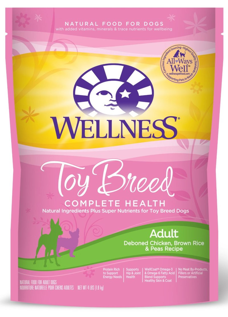 Large Of Best Dog Food For Small Dogs