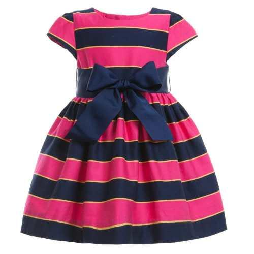 Medium Crop Of Ralph Lauren Dress