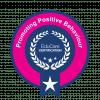 Promoting_Positive_Behaviour_16_Feb_2018_233a8343