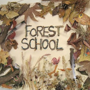 forest-school[1]