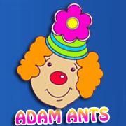 adamants