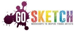 go-sketch-logo