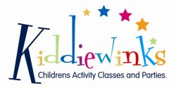 kiddiewinks_logo-activity-classes-and-parties