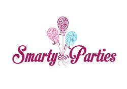 smarty-final1