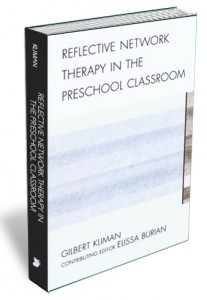 ReflectiveTherapyinthePreschoolClassroomS-207x300