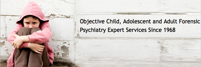 expert-childpsychology-trama-center