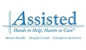 _0004_assist