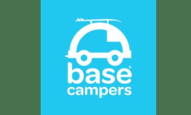base-campers