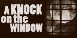 a-knock-on-the-window-new-3