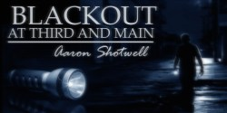 blackout-at-third-and-main-7