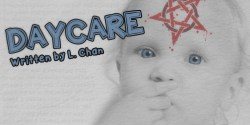 daycare-10