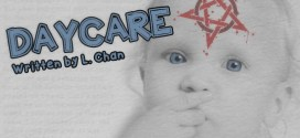 """""""Daycare"""" by L. Chan 